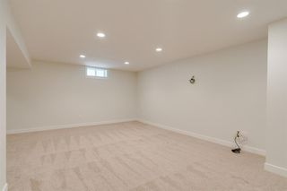 Photo 31: 4835 46 Avenue SW in Calgary: Glamorgan Detached for sale : MLS®# A1028931