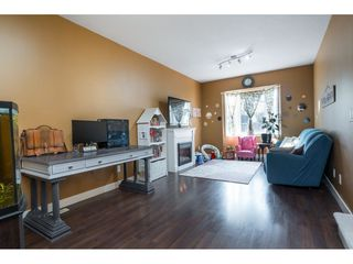 "Photo 16: 78 19551 66 Avenue in Surrey: Clayton Townhouse for sale in ""Manhattan Skye"" (Cloverdale)  : MLS®# R2496228"