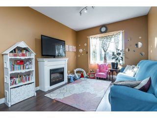 "Photo 17: 78 19551 66 Avenue in Surrey: Clayton Townhouse for sale in ""Manhattan Skye"" (Cloverdale)  : MLS®# R2496228"