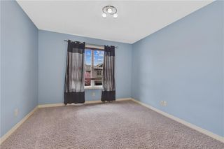 Photo 35: 583 Everbrook Way SW in Calgary: Evergreen Detached for sale : MLS®# A1033176