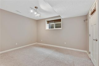 Photo 24: 583 Everbrook Way SW in Calgary: Evergreen Detached for sale : MLS®# A1033176