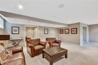 Photo 21: 583 Everbrook Way SW in Calgary: Evergreen Detached for sale : MLS®# A1033176