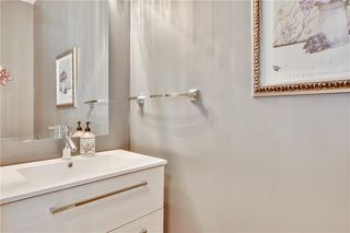 Photo 9: 583 Everbrook Way SW in Calgary: Evergreen Detached for sale : MLS®# A1033176
