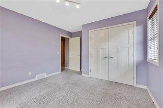 Photo 34: 583 Everbrook Way SW in Calgary: Evergreen Detached for sale : MLS®# A1033176