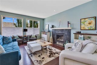 Photo 12: 583 Everbrook Way SW in Calgary: Evergreen Detached for sale : MLS®# A1033176