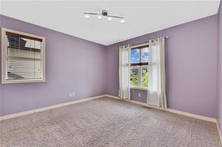 Photo 33: 583 Everbrook Way SW in Calgary: Evergreen Detached for sale : MLS®# A1033176