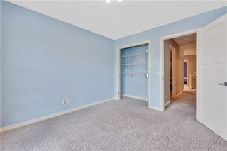 Photo 36: 583 Everbrook Way SW in Calgary: Evergreen Detached for sale : MLS®# A1033176