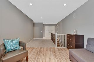 Photo 39: 583 Everbrook Way SW in Calgary: Evergreen Detached for sale : MLS®# A1033176