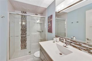 Photo 25: 583 Everbrook Way SW in Calgary: Evergreen Detached for sale : MLS®# A1033176