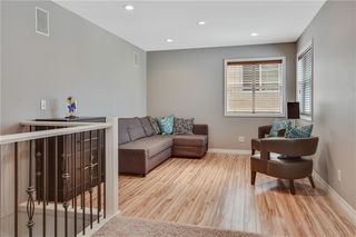 Photo 38: 583 Everbrook Way SW in Calgary: Evergreen Detached for sale : MLS®# A1033176