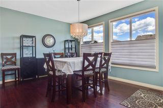 Photo 16: 583 Everbrook Way SW in Calgary: Evergreen Detached for sale : MLS®# A1033176