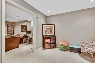Photo 23: 583 Everbrook Way SW in Calgary: Evergreen Detached for sale : MLS®# A1033176