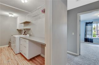 Photo 31: 583 Everbrook Way SW in Calgary: Evergreen Detached for sale : MLS®# A1033176