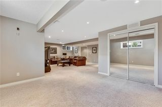 Photo 22: 583 Everbrook Way SW in Calgary: Evergreen Detached for sale : MLS®# A1033176