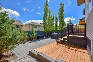 Photo 3: 583 Everbrook Way SW in Calgary: Evergreen Detached for sale : MLS®# A1033176