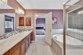 Photo 29: 583 Everbrook Way SW in Calgary: Evergreen Detached for sale : MLS®# A1033176