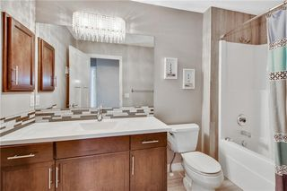 Photo 32: 583 Everbrook Way SW in Calgary: Evergreen Detached for sale : MLS®# A1033176