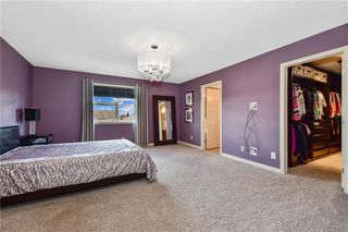 Photo 26: 583 Everbrook Way SW in Calgary: Evergreen Detached for sale : MLS®# A1033176