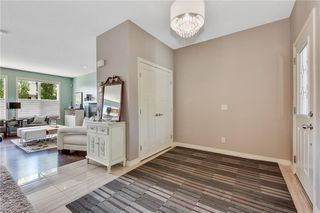 Photo 8: 583 Everbrook Way SW in Calgary: Evergreen Detached for sale : MLS®# A1033176