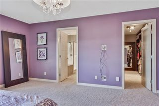 Photo 27: 583 Everbrook Way SW in Calgary: Evergreen Detached for sale : MLS®# A1033176