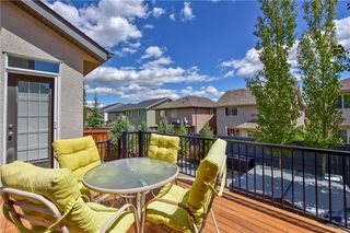 Photo 4: 583 Everbrook Way SW in Calgary: Evergreen Detached for sale : MLS®# A1033176