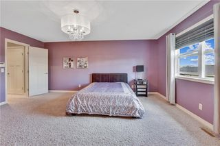Photo 30: 583 Everbrook Way SW in Calgary: Evergreen Detached for sale : MLS®# A1033176