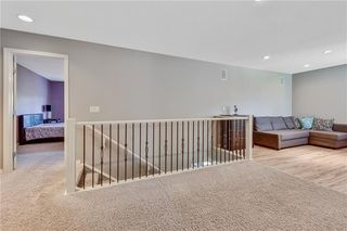 Photo 37: 583 Everbrook Way SW in Calgary: Evergreen Detached for sale : MLS®# A1033176