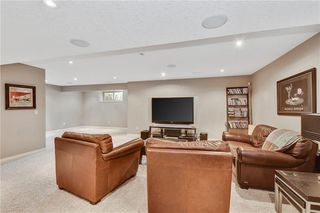 Photo 20: 583 Everbrook Way SW in Calgary: Evergreen Detached for sale : MLS®# A1033176