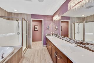 Photo 28: 583 Everbrook Way SW in Calgary: Evergreen Detached for sale : MLS®# A1033176