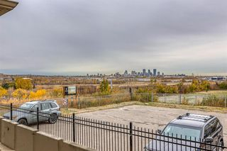 Photo 16: 17N 203 Lynnview Road SE in Calgary: Ogden Row/Townhouse for sale : MLS®# A1041698