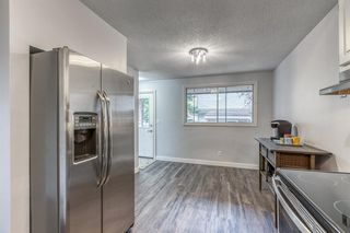 Photo 7: 17N 203 Lynnview Road SE in Calgary: Ogden Row/Townhouse for sale : MLS®# A1041698