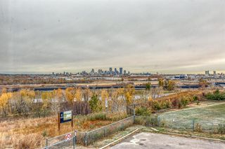 Main Photo: 17N 203 Lynnview Road SE in Calgary: Ogden Row/Townhouse for sale : MLS®# A1041698