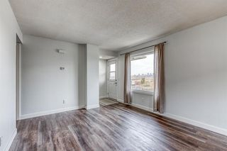 Photo 3: 17N 203 Lynnview Road SE in Calgary: Ogden Row/Townhouse for sale : MLS®# A1041698
