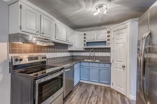 Photo 5: 17N 203 Lynnview Road SE in Calgary: Ogden Row/Townhouse for sale : MLS®# A1041698