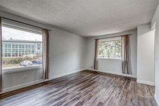 Photo 4: 17N 203 Lynnview Road SE in Calgary: Ogden Row/Townhouse for sale : MLS®# A1041698