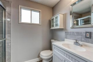 Photo 9: 17N 203 Lynnview Road SE in Calgary: Ogden Row/Townhouse for sale : MLS®# A1041698