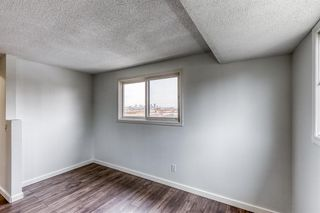 Photo 12: 17N 203 Lynnview Road SE in Calgary: Ogden Row/Townhouse for sale : MLS®# A1041698