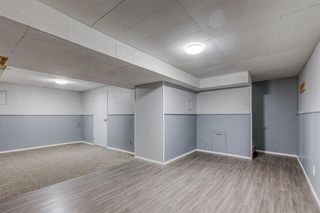 Photo 19: 17N 203 Lynnview Road SE in Calgary: Ogden Row/Townhouse for sale : MLS®# A1041698