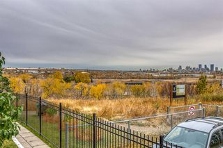 Photo 22: 17N 203 Lynnview Road SE in Calgary: Ogden Row/Townhouse for sale : MLS®# A1041698
