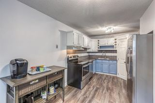 Photo 6: 17N 203 Lynnview Road SE in Calgary: Ogden Row/Townhouse for sale : MLS®# A1041698