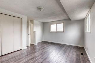 Photo 11: 17N 203 Lynnview Road SE in Calgary: Ogden Row/Townhouse for sale : MLS®# A1041698
