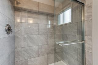 Photo 10: 17N 203 Lynnview Road SE in Calgary: Ogden Row/Townhouse for sale : MLS®# A1041698