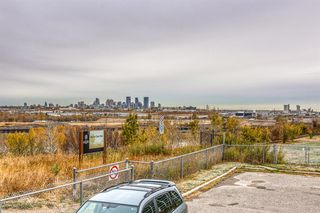 Photo 21: 17N 203 Lynnview Road SE in Calgary: Ogden Row/Townhouse for sale : MLS®# A1041698