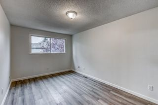 Photo 14: 17N 203 Lynnview Road SE in Calgary: Ogden Row/Townhouse for sale : MLS®# A1041698
