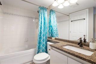 "Photo 20: 205 2678 DIXON Street in Port Coquitlam: Central Pt Coquitlam Condo for sale in ""SPRINGDALE"" : MLS®# R2510265"