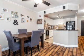 "Photo 13: 205 2678 DIXON Street in Port Coquitlam: Central Pt Coquitlam Condo for sale in ""SPRINGDALE"" : MLS®# R2510265"