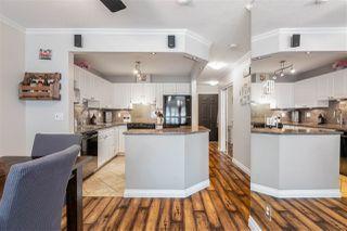 "Photo 12: 205 2678 DIXON Street in Port Coquitlam: Central Pt Coquitlam Condo for sale in ""SPRINGDALE"" : MLS®# R2510265"