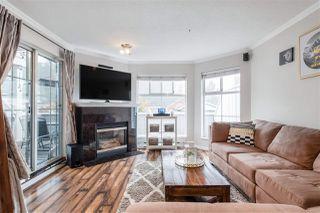 "Photo 6: 205 2678 DIXON Street in Port Coquitlam: Central Pt Coquitlam Condo for sale in ""SPRINGDALE"" : MLS®# R2510265"