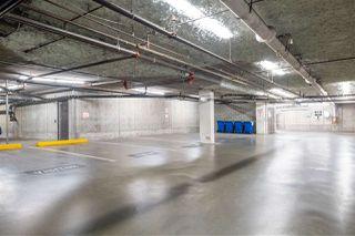 "Photo 35: 205 2678 DIXON Street in Port Coquitlam: Central Pt Coquitlam Condo for sale in ""SPRINGDALE"" : MLS®# R2510265"