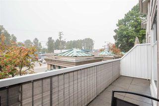 "Photo 29: 205 2678 DIXON Street in Port Coquitlam: Central Pt Coquitlam Condo for sale in ""SPRINGDALE"" : MLS®# R2510265"